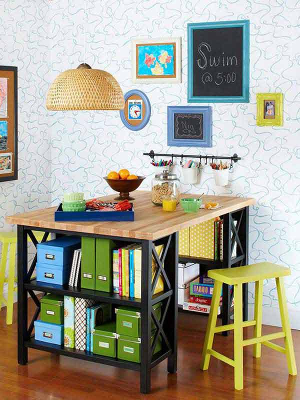 AD-Kids-Homework-Station-7
