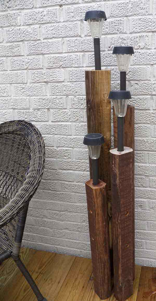AD-Outdoor-Reclaimed-Wood-Projects-11