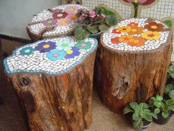 AD-Outdoor-Reclaimed-Wood-Projects-19