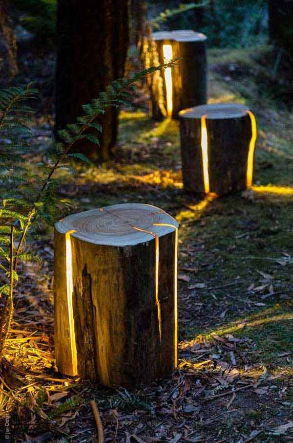 AD-Outdoor-Reclaimed-Wood-Projects-2