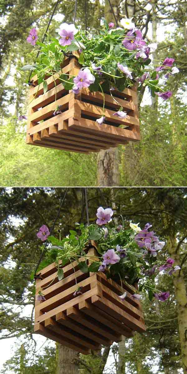 AD-Outdoor-Reclaimed-Wood-Projects-24