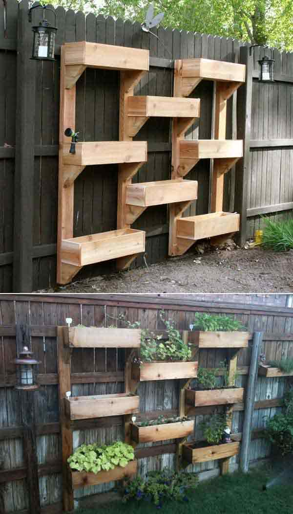 AD-Outdoor-Reclaimed-Wood-Projects-26