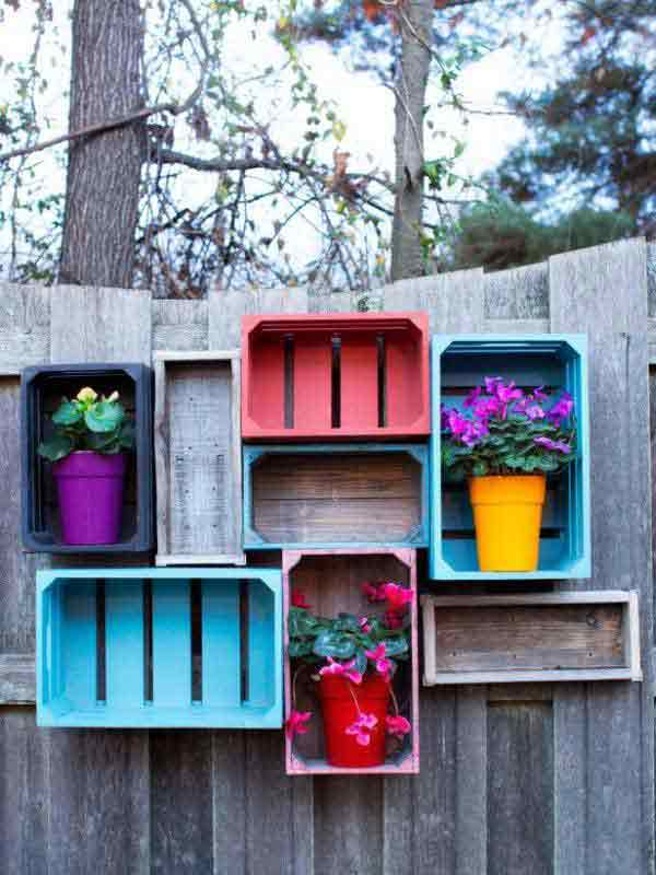 AD-Outdoor-Reclaimed-Wood-Projects-27