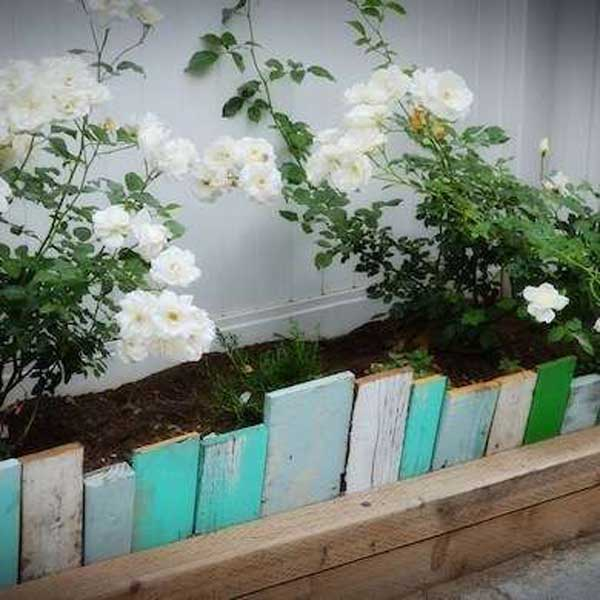 AD-Outdoor-Reclaimed-Wood-Projects-9