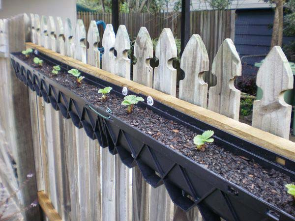 AD-Rain-Gutter-Repurposed-19