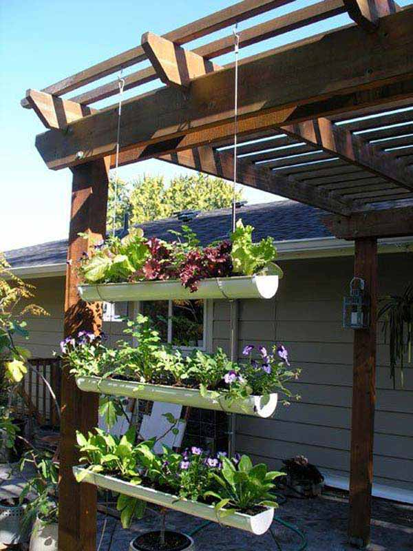 AD-Rain-Gutter-Repurposed-6