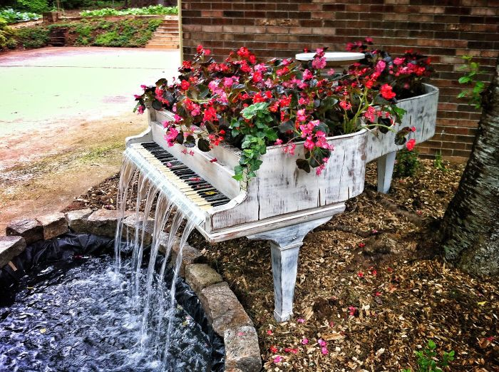 AD-Recycled-Furniture-Garden-1