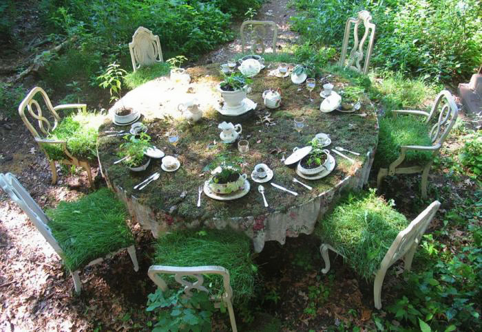 AD-Recycled-Furniture-Garden-12