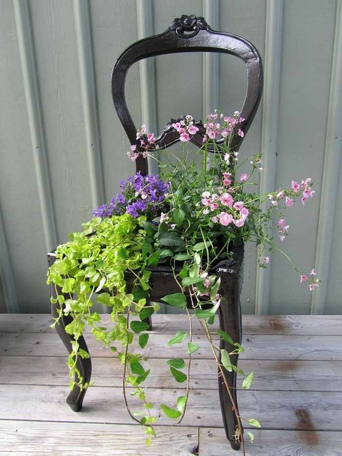 AD-Recycled-Furniture-Garden-16