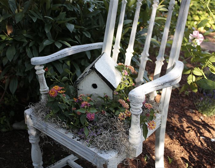 AD-Recycled-Furniture-Garden-26