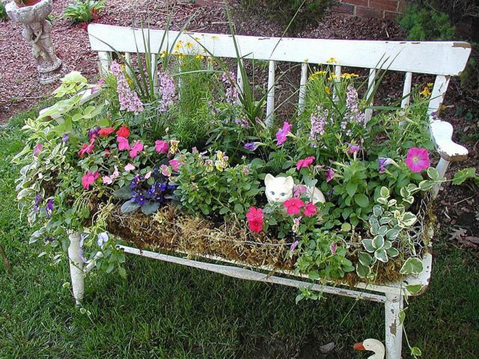 AD-Recycled-Furniture-Garden-27