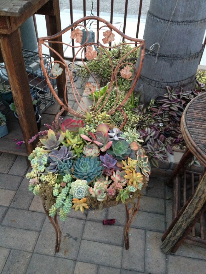 AD-Recycled-Furniture-Garden-5