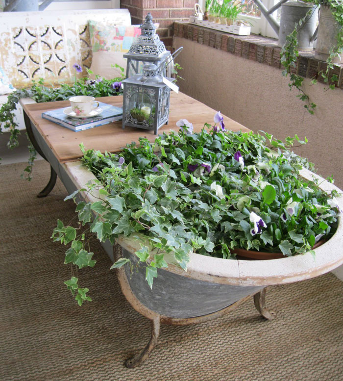 AD-Recycled-Furniture-Garden-9