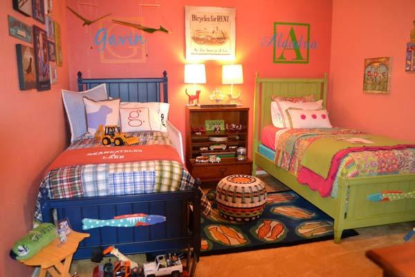 AD-Shared-Bedroom-Boy-Girl-20