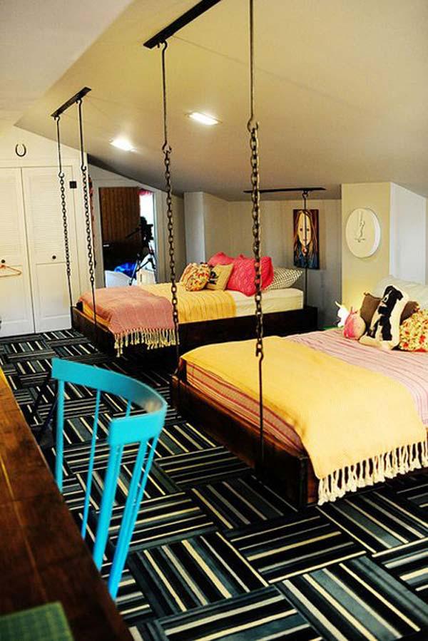 AD-Shared-Bedroom-Boy-Girl-3