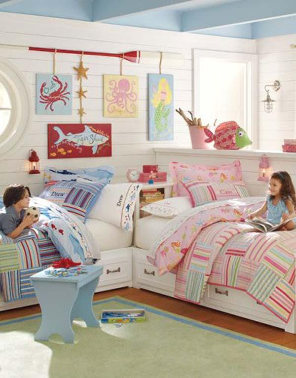 AD-Shared-Bedroom-Boy-Girl-4