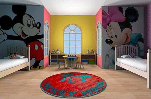 AD-Shared-Bedroom-Boy-Girl-5