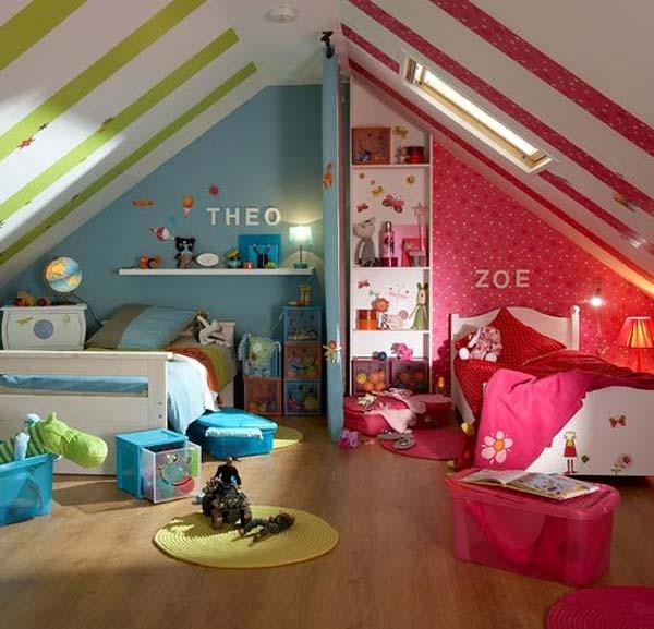 AD-Shared-Bedroom-Boy-Girl-8