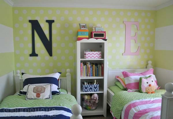 AD-Shared-Bedroom-Boy-Girl-A14