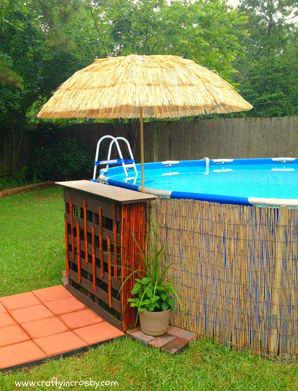 AD-Small-Backyard-Pool-10