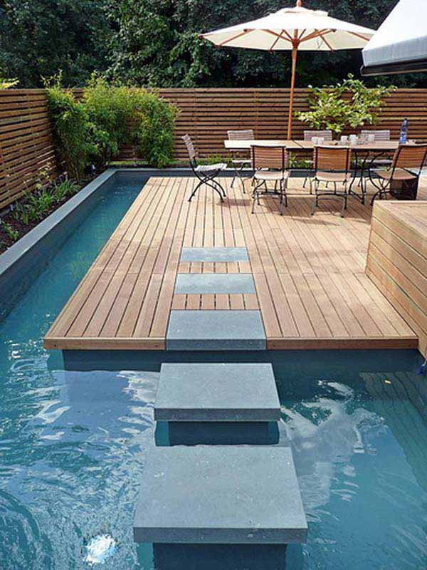 AD-Small-Backyard-Pool-13