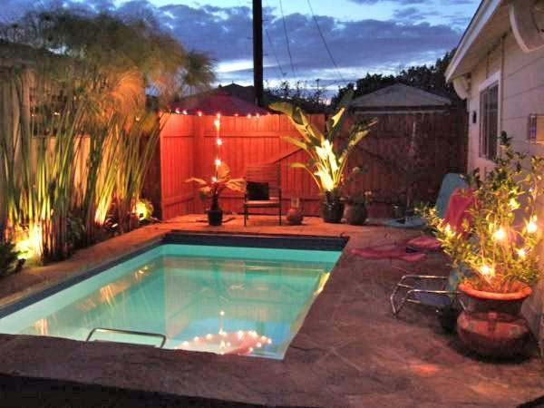 AD-Small-Backyard-Pool-14