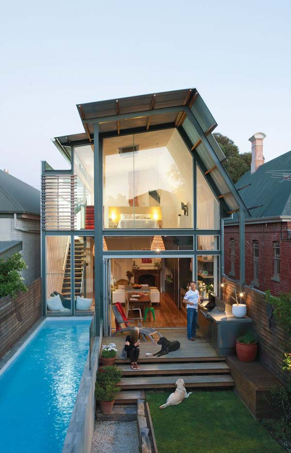 AD-Small-Backyard-Pool-17