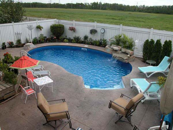 AD-Small-Backyard-Pool-24