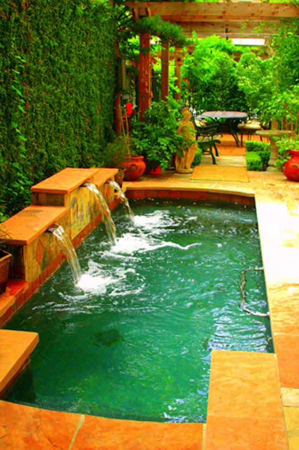 AD-Small-Backyard-Pool-25