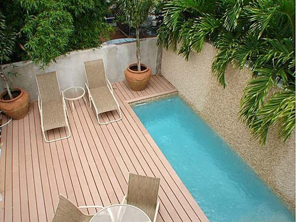 AD-Small-Backyard-Pool-27