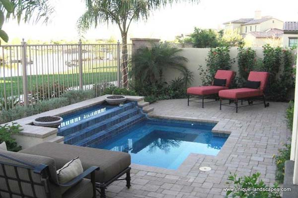 AD-Small-Backyard-Pool-28