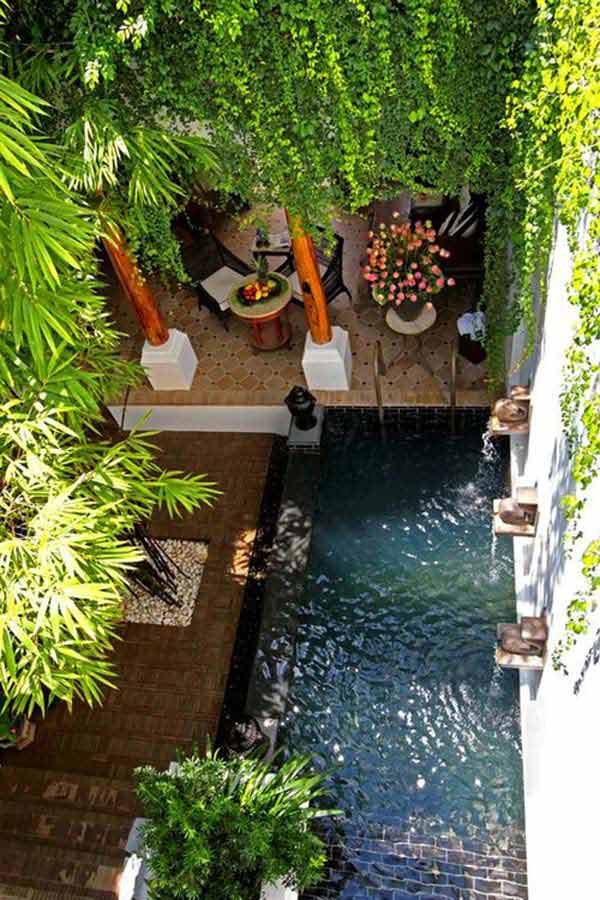 AD-Small-Backyard-Pool-6