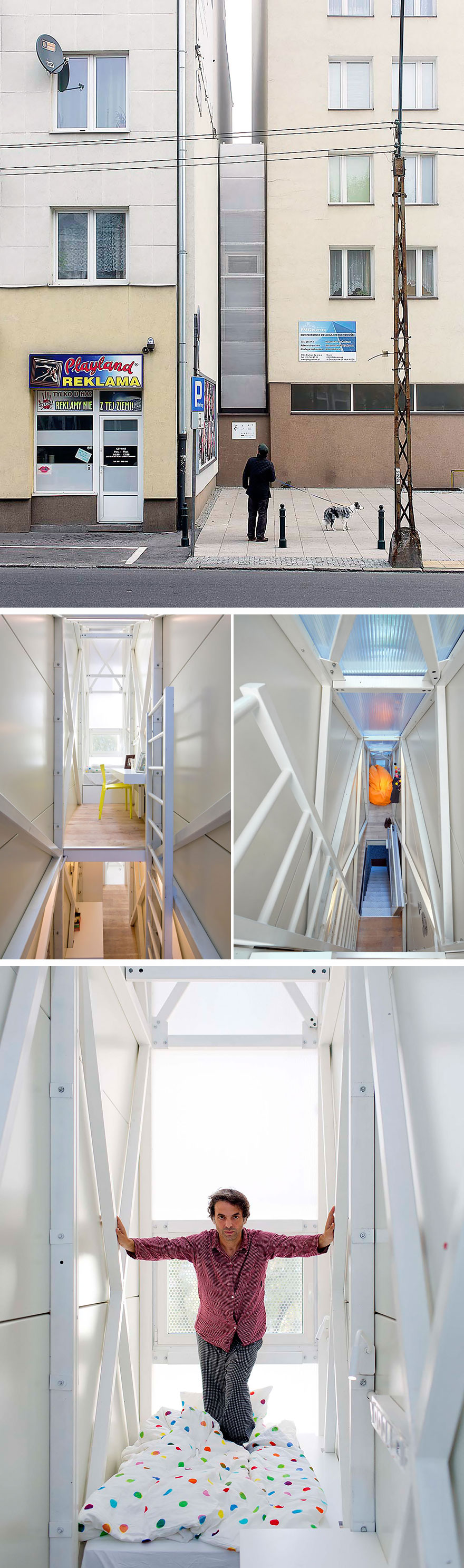 AD-Small-Houses-Saving-Space-13