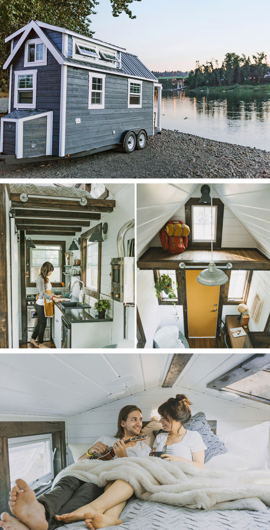 AD-Small-Houses-Saving-Space-17