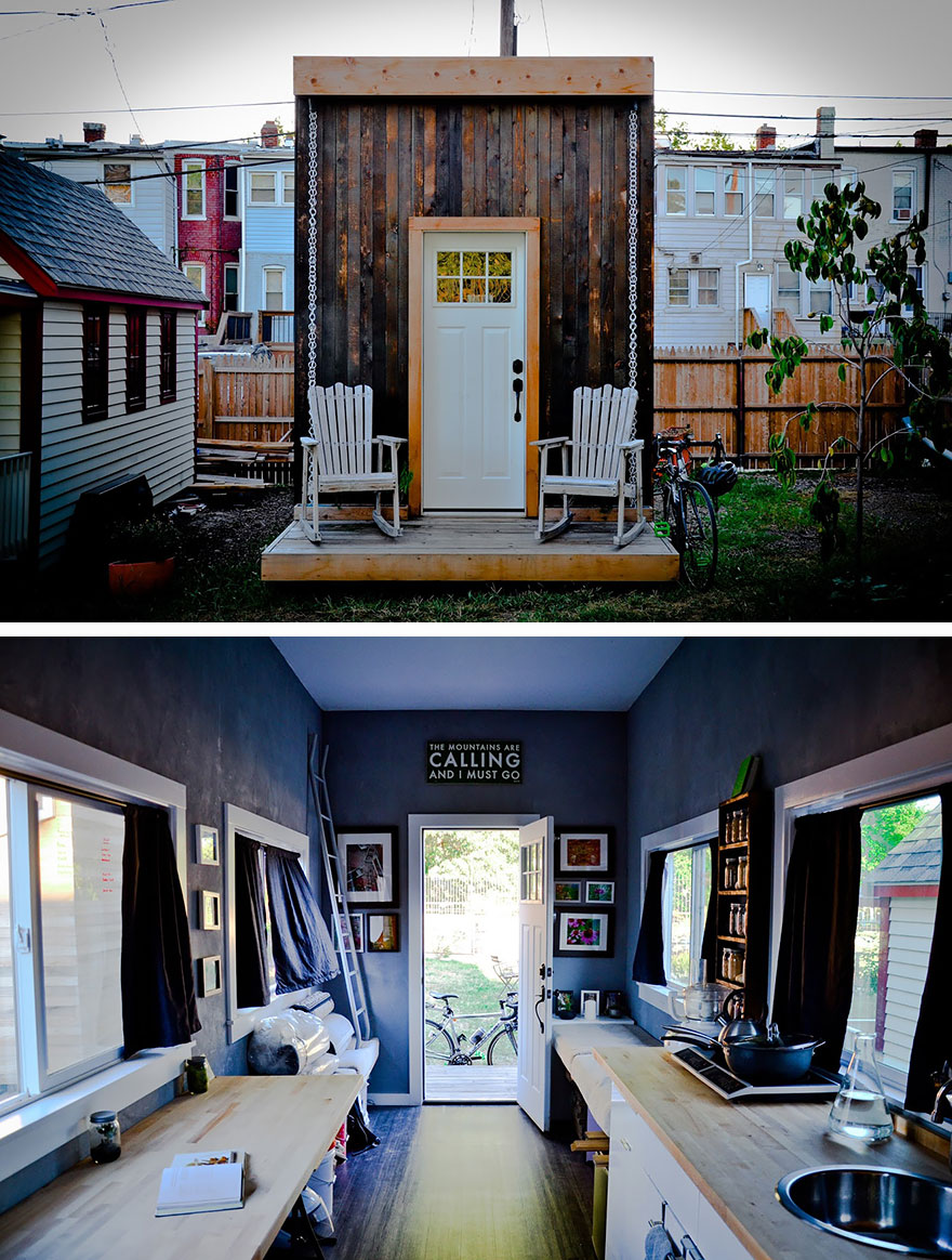 AD-Small-Houses-Saving-Space-19