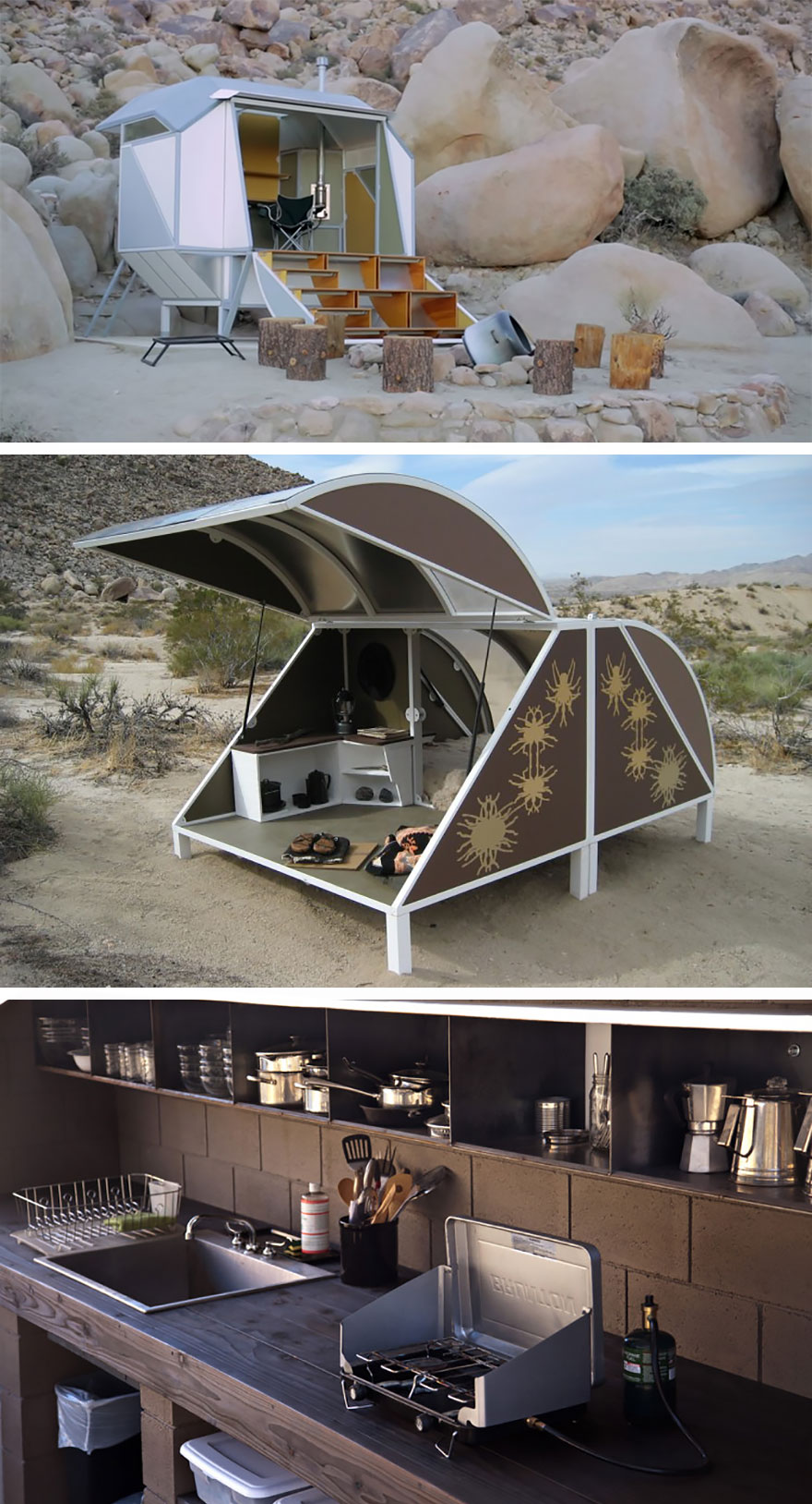 AD-Small-Houses-Saving-Space-23