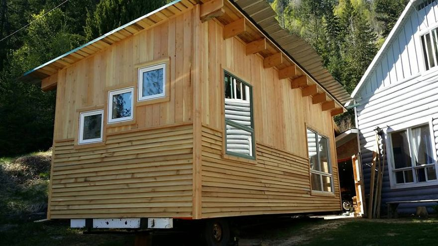 AD-Small-Houses-Saving-Space-24