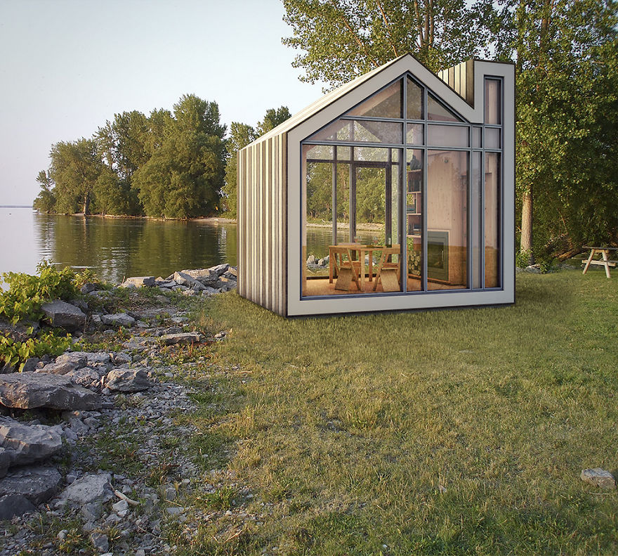 AD-Small-Houses-Saving-Space-25