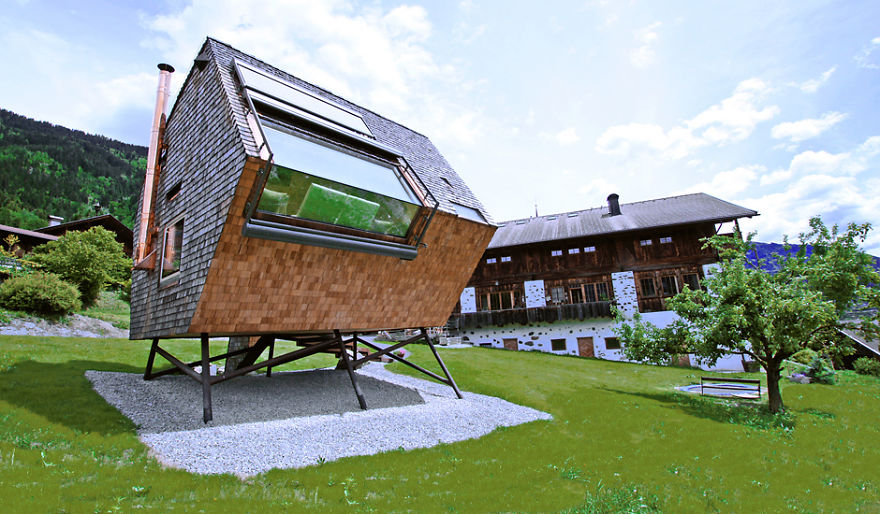 AD-Small-Houses-Saving-Space-27