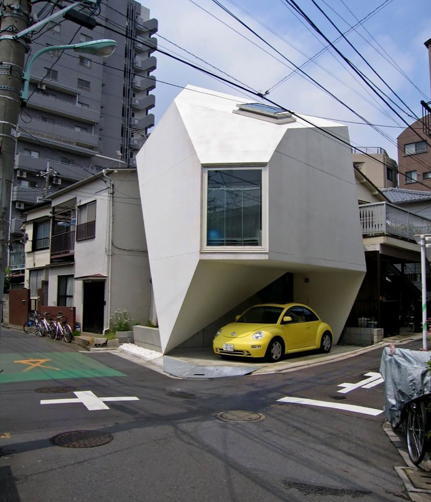AD-Small-Houses-Saving-Space-3