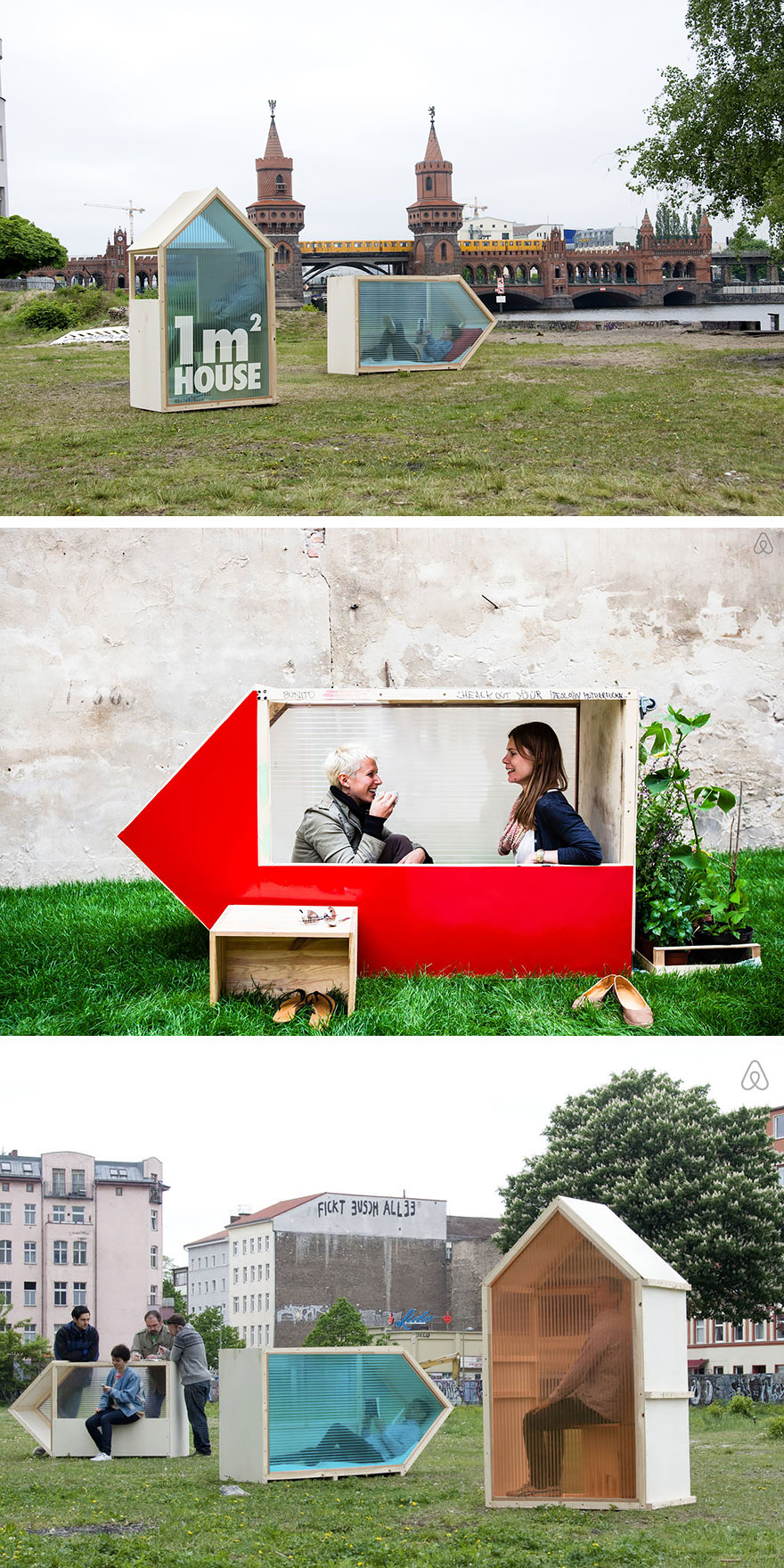 AD-Small-Houses-Saving-Space-32