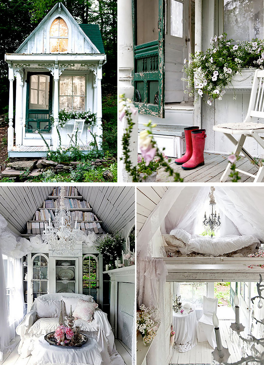 AD-Small-Houses-Saving-Space-4