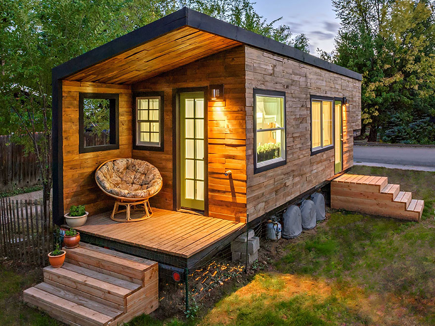 AD-Small-Houses-Saving-Space-6