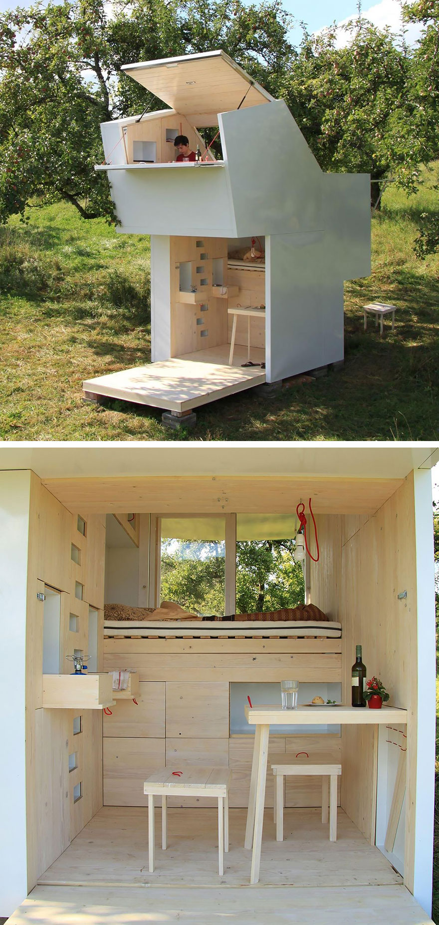 AD-Small-Houses-Saving-Space-7