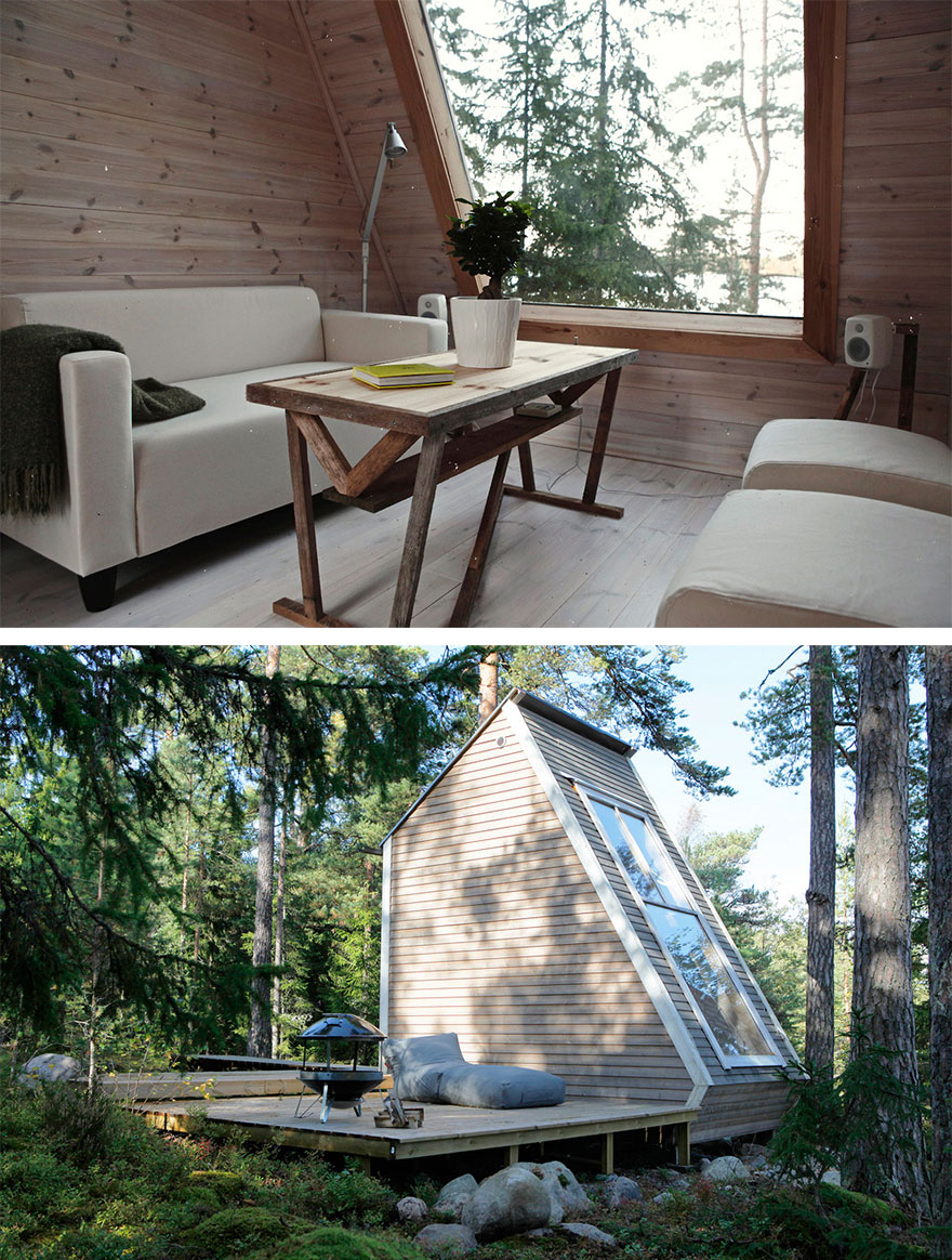 AD-Small-Houses-Saving-Space-8-1