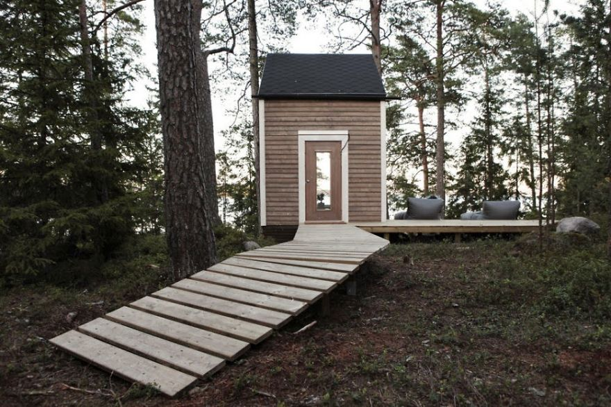 AD-Small-Houses-Saving-Space-8