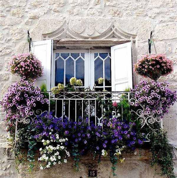 AD-Spectacular-Balcony-Garden-15