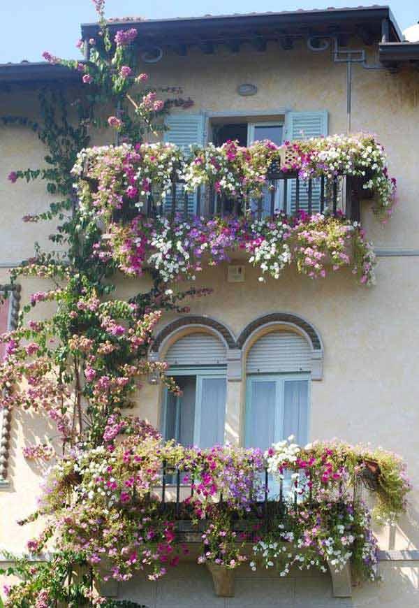 AD-Spectacular-Balcony-Garden-22