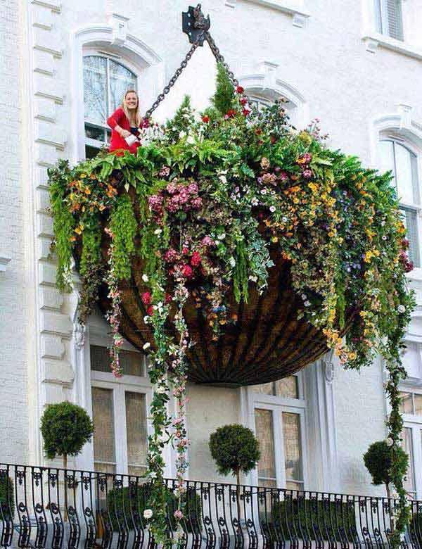 AD-Spectacular-Balcony-Garden-23