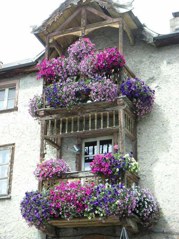 AD-Spectacular-Balcony-Garden-4